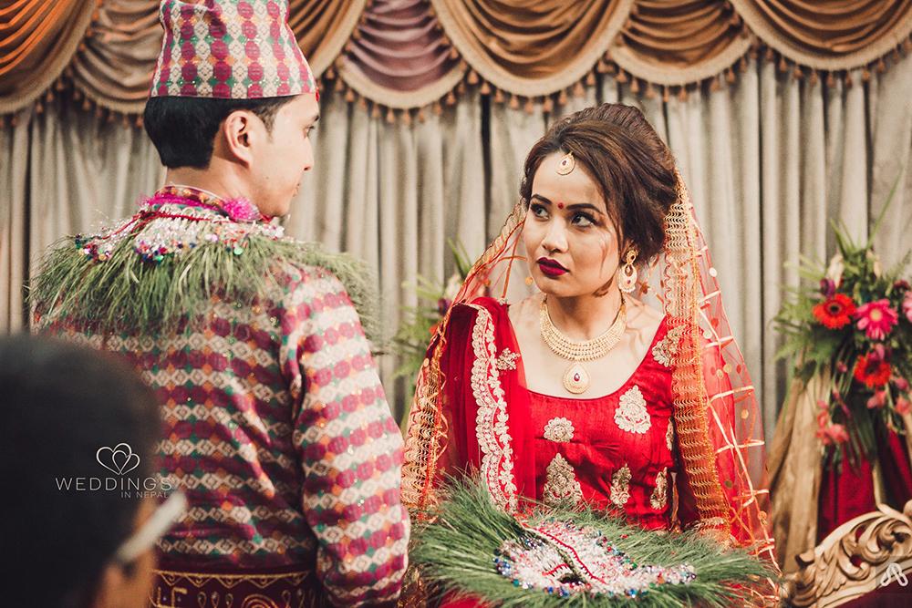 Weddings in nepal wedding planner weddings wedding nepal aakirti sharma junglespirit Image collections